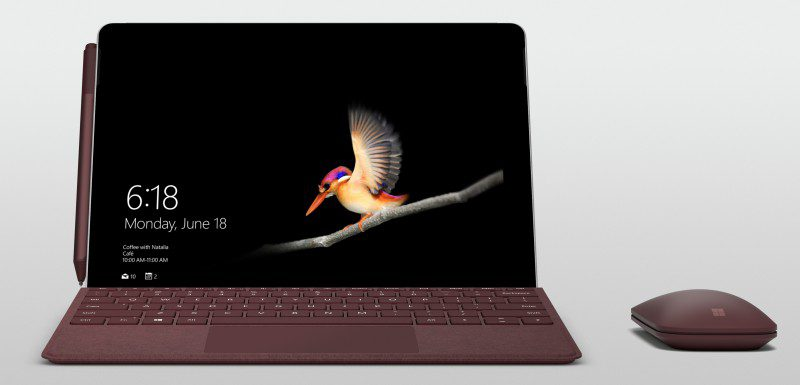 Surface-Go-4_edited