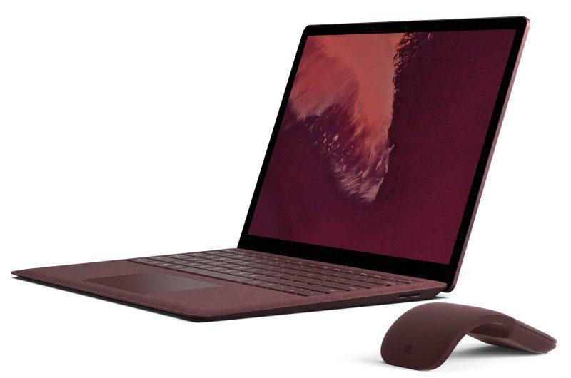 Surface-Laptop-2-8_edited