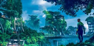 RAGE_2_Overgrown_City_1528302957_edited