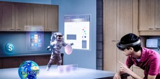 Microsoft-HoloLens-Update-Video-News-Mixed-Reality-MR-Tech-Headset