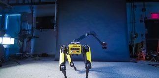 SpotMini-Uptown-Funk-Dancing-Video-Boston-Dynamics-Robotics-Quadrupedal