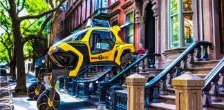 hyundai-elevate-walking-car-concept-cradle-accessibility-mobility-ces-2019-vehicles