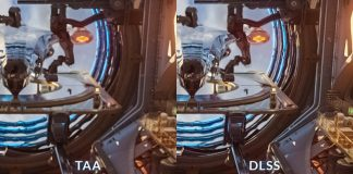 3dmark-nvidia-dlss-feature-test-screenshot3-comparison_edited