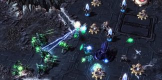 Benefits_Varied_Gameplay_edited-StarCraft-2-AI-Video