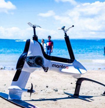 Manta5-Hydrofoil-Bike-Beach-Water-Vehicle_edited