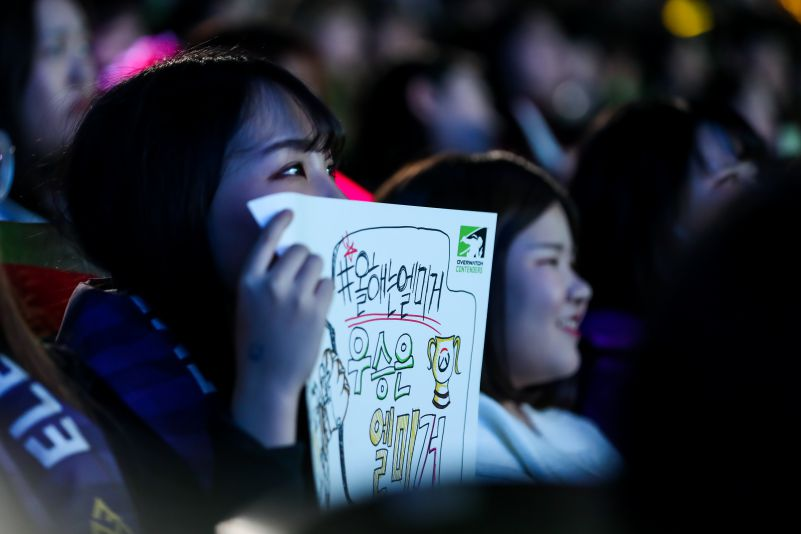 Overwatch_Contenders_Korea_-_Season_3_Final_(25)