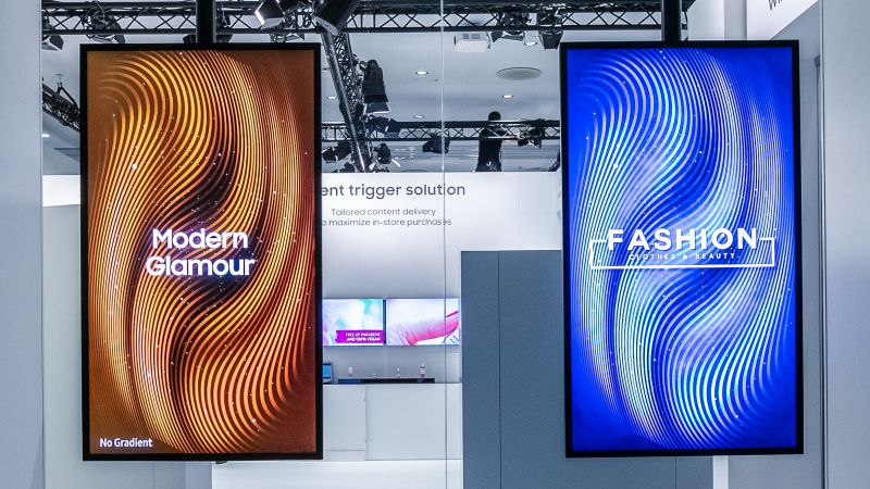 Samsung-ISE2019-Semi-Outdoor_OMN-Series_edited