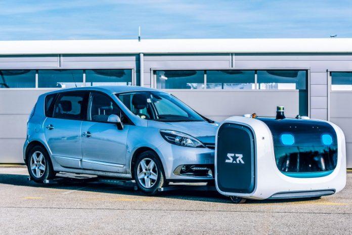 Stanley-Robotics-STAN-Valet-Robot-Parking-Your-Car-Towing-Service-VIP