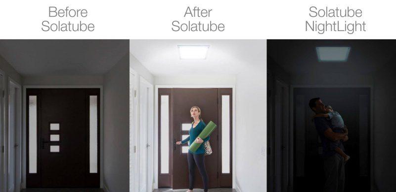 Before_After_NightLightUse