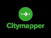 Citymapper-Logo-for-light-background