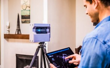 Matterport_Selects_052_edited