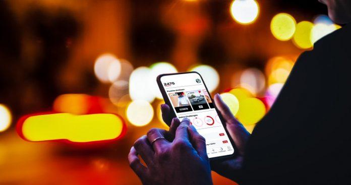 Rydes App Lufthansa Innovation Hub