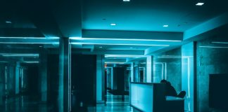 Cyber Risk Audit Solution SME Healthcare Hospital Doctors Data Privacy Concerns Feature Article Zeguro Co-Founder Dan Smith