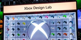 Xbox Design Lab Microsoft Xbox Ambassadors Gamer Community Report