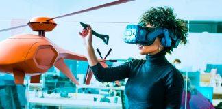 VR Ink Logitech_VR_Ink_lifestyle_pilot-woman-creative-work-design-3d-crop