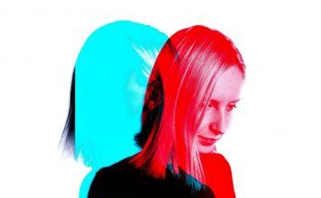 jurica-koletic-portrait-chromatic-difusion-red-blue-split-ubi-article-startup-entrepreneurship