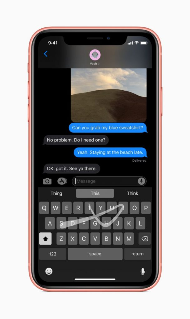 Apple-ios-13-quick-path-typing-screen-iphone-xs-06032019