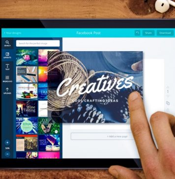 Canva Free Options How To Use Graphic Design Create Your Own