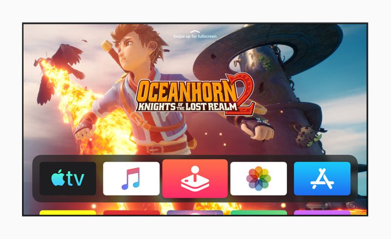 apple-tvos_oceanhorn_060319