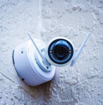 IP Camera Market To Rise News Report Outlook Forecast Trend Enterprise Facility Management Consumer Segment