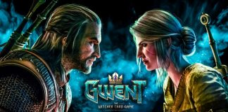 Gwent_FaceoffKeyart_RGB_EN_Mobile-Game-iOS