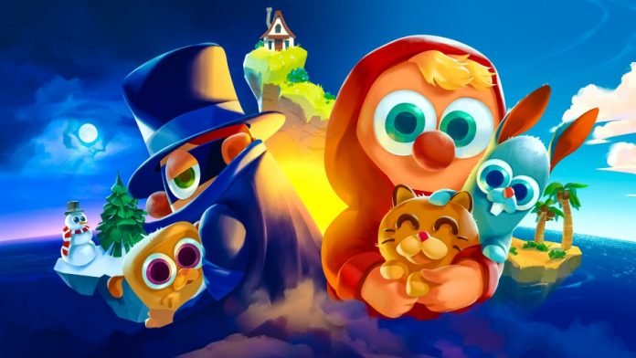 The_Curious_Tale_of_the_Stolen_Pets_Keyart-VR-Games-New