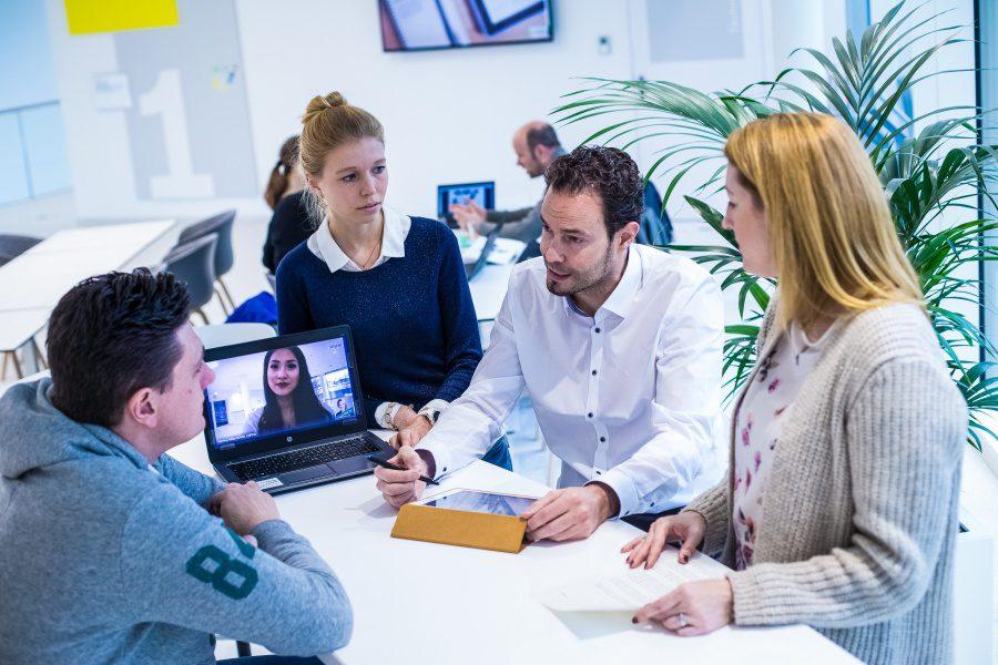 bosch-workingoutloud_01-wol-smart-office