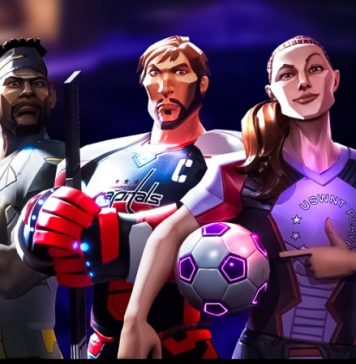Apple_Ultimate-Rivals-launches-on-apple-arcade