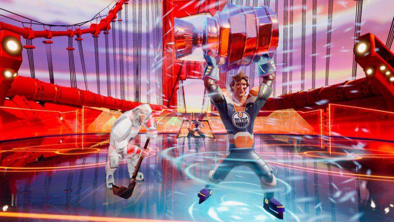 Apple_Ultimate-Rivals_Wayne-Gretzky-Ultimate-Move_121219