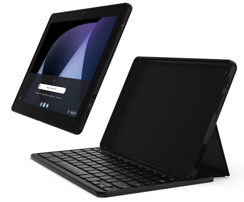 14_Thinkpad_10e_Chrome_Tablet_Assemble-G