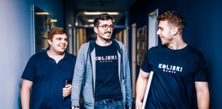 Team Kolibri Games Idle Game Dev Publisher Acquisition Ubisoft News Article
