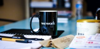 What Happened With WeWork Rise Fall Video Bloomberg Originals Report IPO SoftBank Startup Unicorn