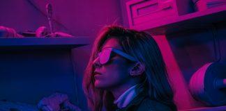 Cisco Podcast Cybersecurity Market Update News 2020