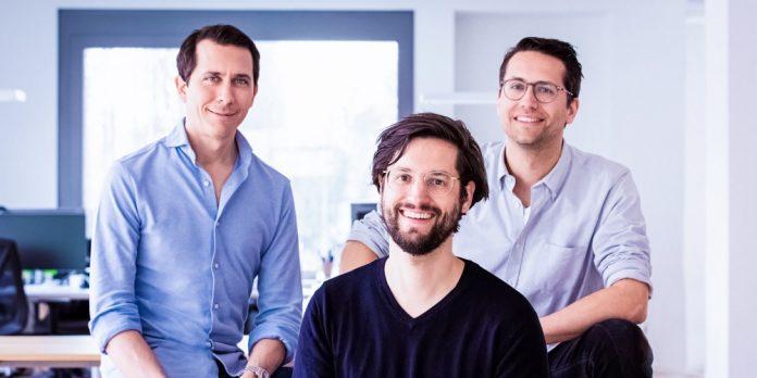 Alasco-Founder-Team-German-Munich-Startup-News