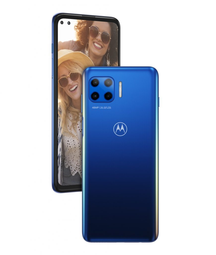 Moto_G_5g_plus_Advanced_DUO_CAMERA_II-front-and-rear