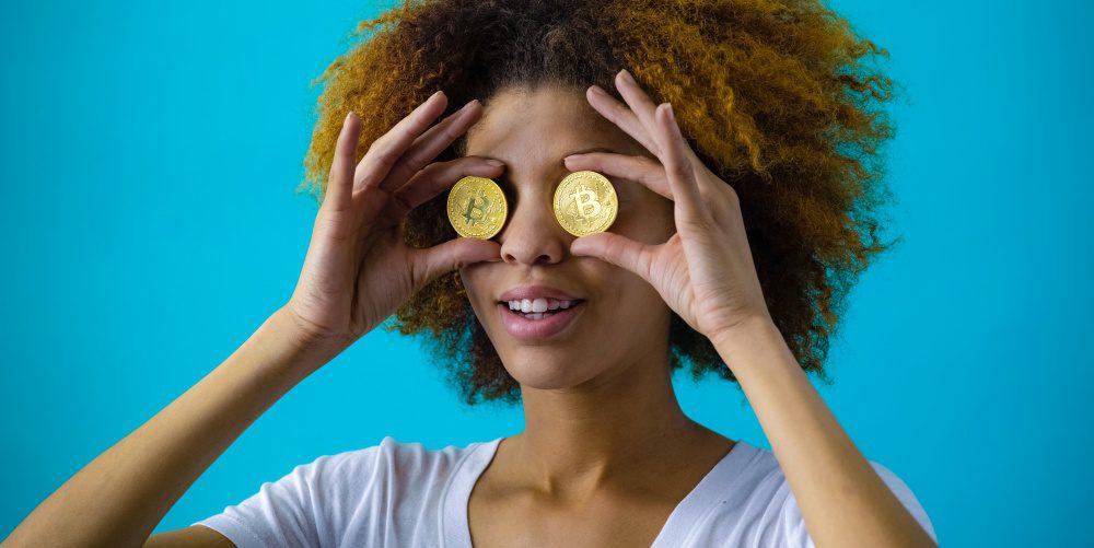 bitcoin anunțuri clasificate bitcoin box