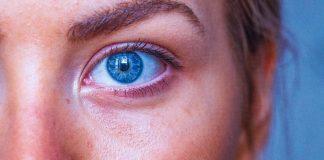 Skin Closeup Nala Care App Face