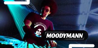 GTA Online New Underground Club Detroit Legend Moodymann heist on the Cayo Pericoisland