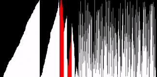 The Sound Of Sorting Data Viz Video