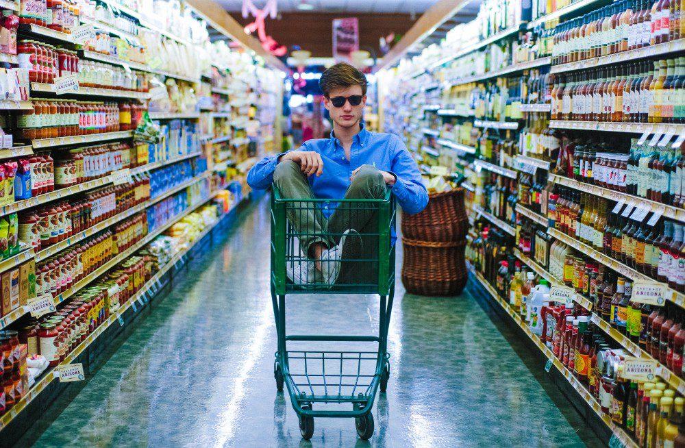 Goalsetter Cashola Credit Card Debit Financial Literacy Teaching Learning Teen Shopping Cart