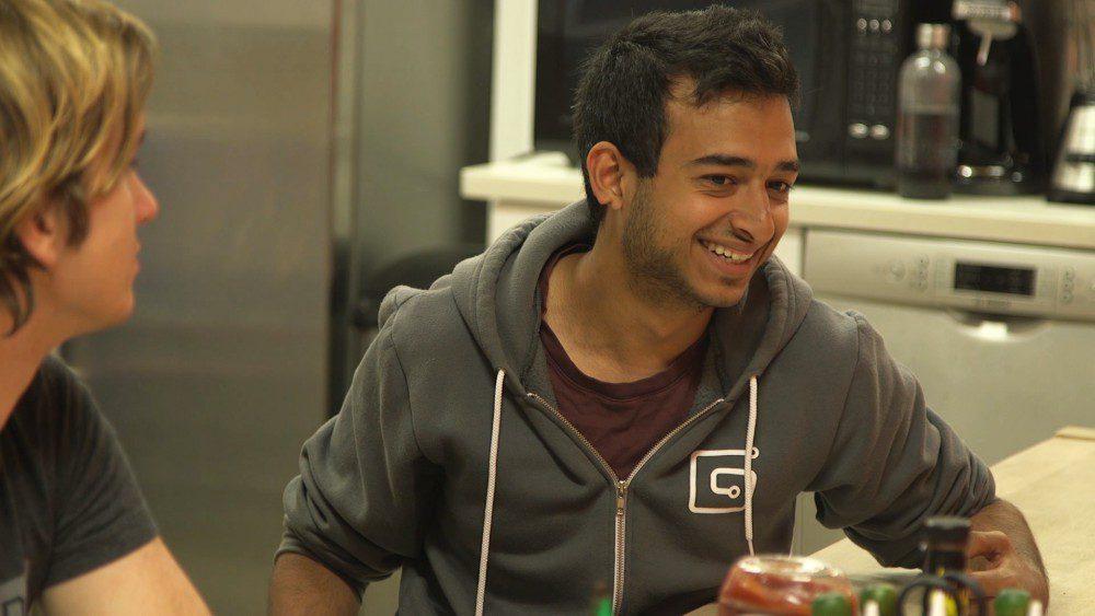 Sahil Lavingia Founder Gumroad Startup