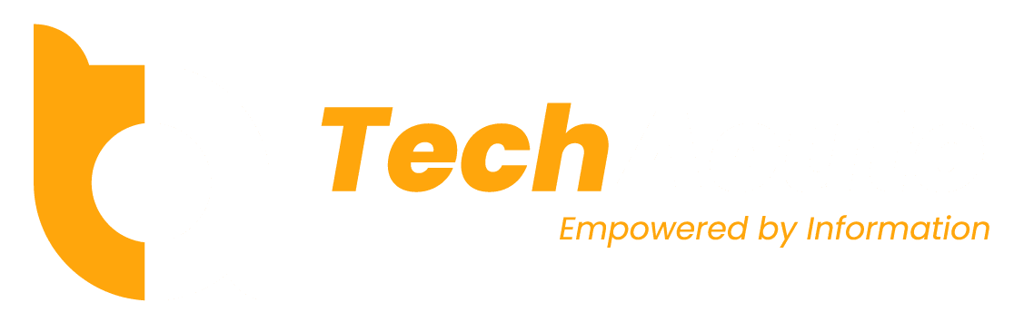 TechAcute Logo Tech News Product Reviews