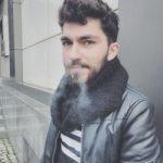 Mehmet Berat Turan