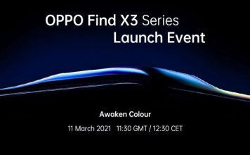 oppo-find-x3-to-launch-world-first-end-to-end-one-billion-colour-phone-awaken-colour