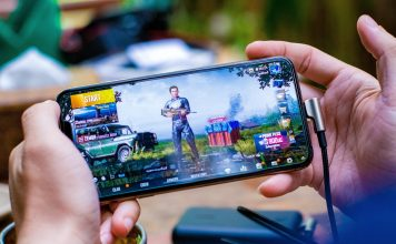 10 Android Games to Try Out in 2021