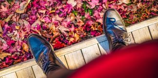 7 Economical Hacks to Make Your New Leather Shoes Comfortable