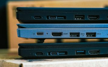 7 Refurbished Laptops That Sell Like Hotcakes