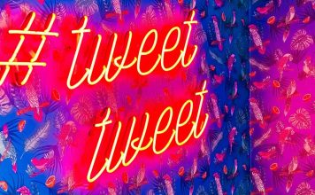 How to Sell Your Tweets as NFT on a Blockchain?