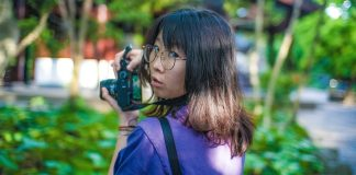 How to Upscale Photos without Ruining Them with Deep Image