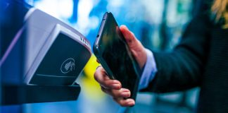 Is NFC Mobile Technology Suitable For Digital ID Verification
